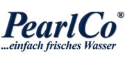 PearlCo-Logo