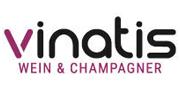 Vinatis-Logo