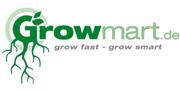 Growmart-Logo