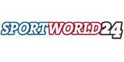 Sportworld24-Logo