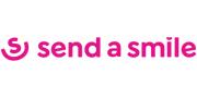 Kaartje2go-Logo
