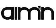 aimn-Logo
