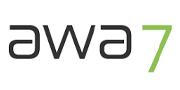 awa7®-Logo