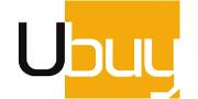 Ubuy-Logo