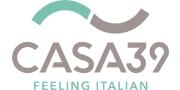 Casa39-Logo