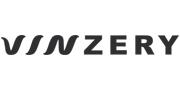 Vinzery-Logo