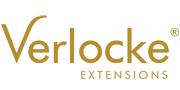 Verlocke-Logo