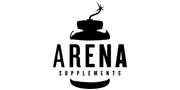 Arena Supplements-Logo