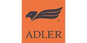 ADLER Werbegeschenke-Logo