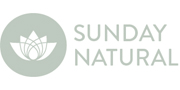 Sunday Natural-Logo