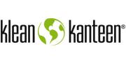 Klean Kanteen-Logo