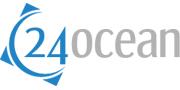 24Ocean-Logo