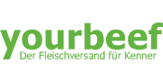 Yourbeef-Logo