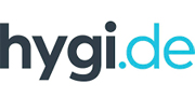 Hygi-Logo