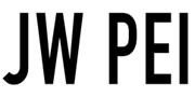 JW Pei-Logo