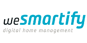 weSmartify-Logo