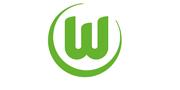 VfL Wolfsburg-Logo