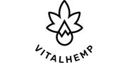 Vitalhemp-Logo