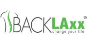 BACKLAxx-Logo