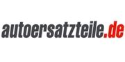 Autoersatzteile.de-Logo