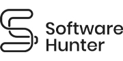 Softwarehunter-Logo