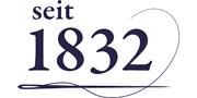 seit1832-Logo