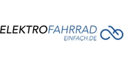 Elektrofahrrad-einfach.de-Logo