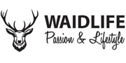 Waidlife-Logo