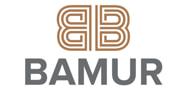 Bamur-Logo