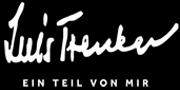 Luis Trenker-Logo