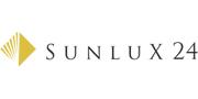 Sunlux24-Logo