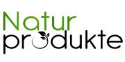 Naturprodukte.shop-Logo
