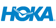 Hoka One One-Logo