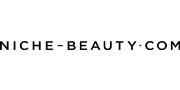 Niche Beauty-Logo