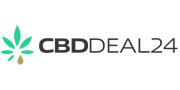 CBD-Deal24-Logo