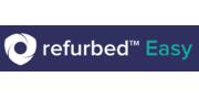 refurbed Easy-Logo