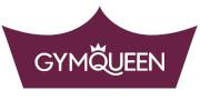 Gymqueen-Logo