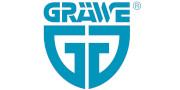 Gräwe-Logo