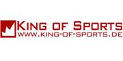 King of Sports-Logo