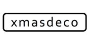 Xmasdeco-Logo