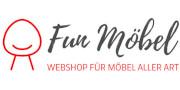 Fun Möbel-Logo