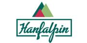 Hanfalpin-Logo