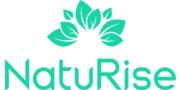 NatuRise-Logo