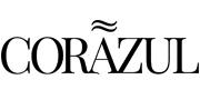 Corazul-Logo