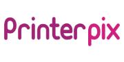 PrinterPix-Logo