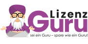 LizenzGuru-Logo