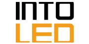 Into Led-Logo
