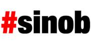sinob-Logo
