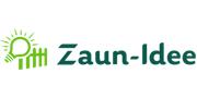 Zaun-Idee-Logo