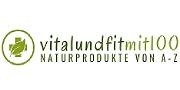 Vitalundfitmit100-Logo